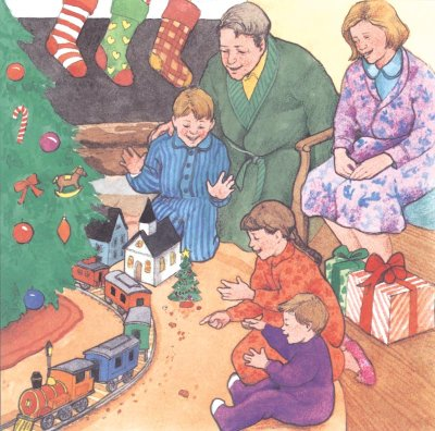 christmas-stories-the-christmas-mouse-8