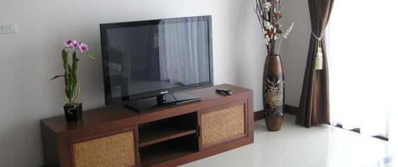 telewizor2