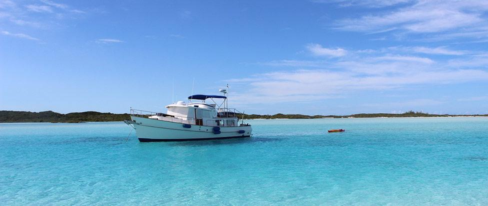 wyspy-karaibskie