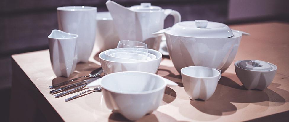 porcelana1