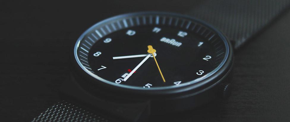 zegare