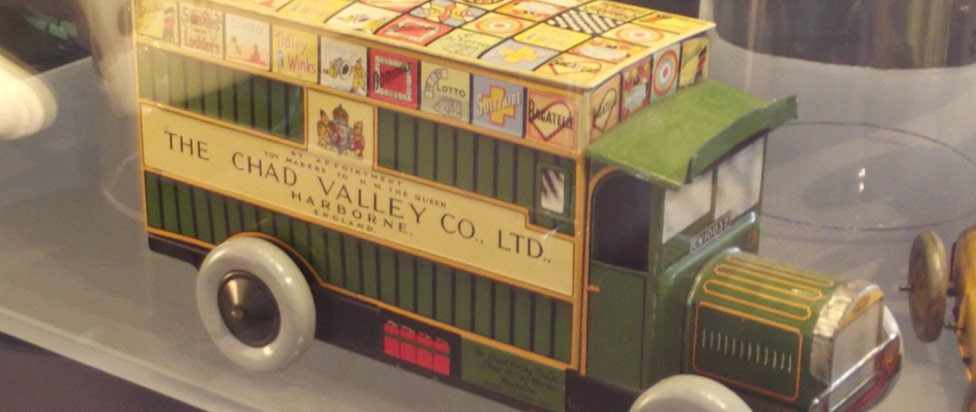 Chad-Valley-toys