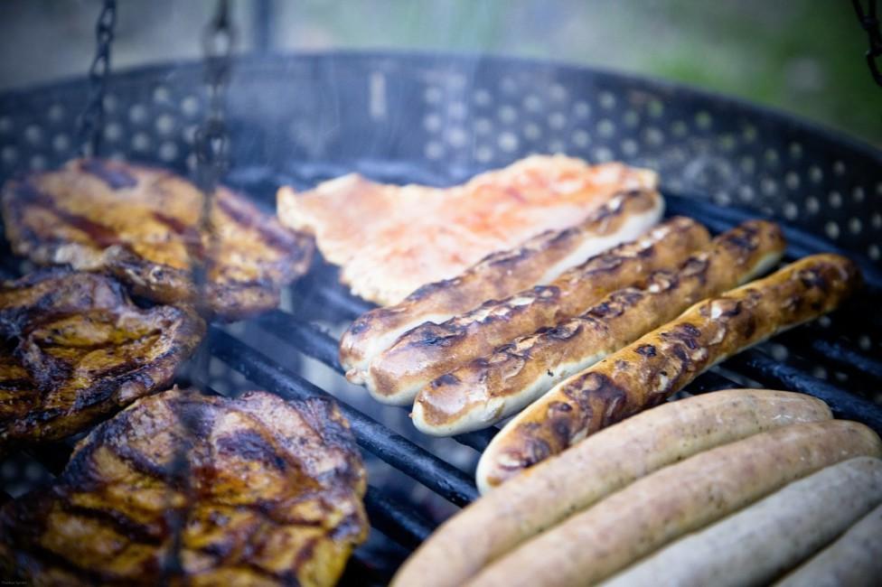 barbecue-594167_1280